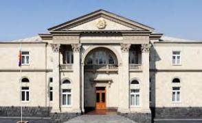 ՀՀ նախագահի ընտրությունները կանցկացվեն փետրվարի 18-ին