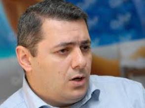 Սերգեյ Մինասյան. «Եթե Գագիկ Ծառուկյանը չմասնակցի նախագահական ընտրություններին, ապա դրանք տեխնիկական բնույթ կկրեն»