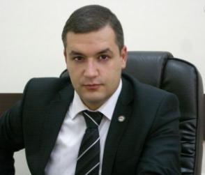 Տիգրան Ուրիխանյանի պատասխանը վարչապետին