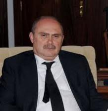 Замглавы МИД Турции обсудит в Москве ситуацию в Сирии