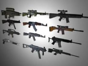 Իսրայելը պատրաստվում է մեծացնել Ադրբեջան արտահանվող զենքի ծավալները