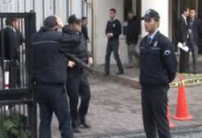Ստամբուլում կրկին հայ են սպանել. կտրել են 40-ամյա տղամարդու վիզը