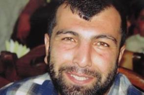 Վահագն Չախալյանը համաներմամբ ազատ չի արձակվել