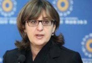 Тбилиси хочет улучшить отношения с Россией, но приоритетом остается евроатлантическая интеграция – Панджикидзе