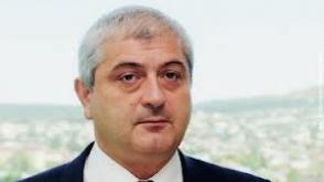 Հայաստան Իվանիշվիլիի այցից հետո Վրաստանի փոխարտգործնախարարը հրաժարական է տվել
