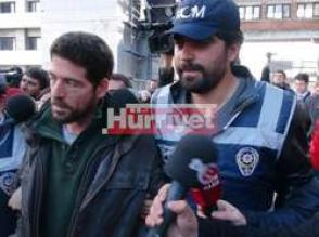 Աղմկոտ ձերբակալություններ Թուրքիայում՝ «Միսս Թուրքիա-2011», ճանաչված երգիչներ, դերասաններ...