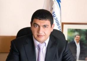 Աբովյանի քաղաքապետի դիրքորոշումը նախագահական ընտրությունների վերաբերյալ