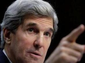 Нас не может удовлетворить сохранение статус-кво в Карабахском вопросе – госсекретарь США