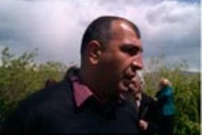 Վահագն Չախալյան. «Վրաստանում իշխանության նոր հատվածը փորձում է բուժել Սաակաշվիլիի ռեժիմի թողած վերքերը»