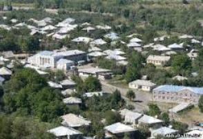 Ախալցխայի շրջանում հայ գյուղապետ է ձերբակալվել