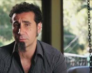 Сержа Танкян: «Я потрясен близостью Обамы с этим лицемером по имени Эрдоган»