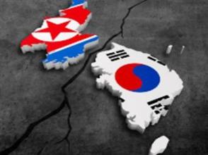 Վաղը կբանակցեն Հյուսիսային և  Հարավային Կորեաները