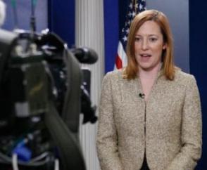 ԱՄՆ–ը հերքում է թալիբների հետ բանակցելու մասին տեղեկությունները