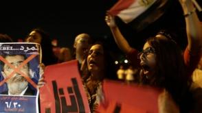 ԱՄՆ-ը Եգիպտոսում իր դեսպանատան աշխատակիցներից շատերին երկրից ժամանակավորապես դուրս կբերի