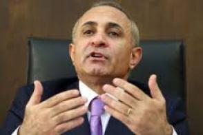 Հովիկ Աբրահամյանն իր դեմ պատվեր կատարողների, վարչապետի օֆշորային սկանդալի, իր նախագահ դառնալու ու ՎՊ զեկույցի մասին