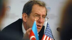Посол США в Азербайджане: «Карабахский конфликт должен быть решен как можно скорее»