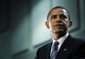 Наступило время для новых усилий в урегулировании Карабахского конфликта – Обама