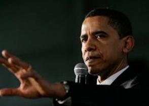 США готовы отложить удар по Сирии при передаче химоружия под контроль