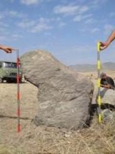 Հեթանոսական տաճարում կուռք է գտնվել. պեղումների արժեքավոր բացահայտումները (լուսանկարներ)