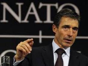 ՆԱՏՕ–ի Գլխավոր քարտուղար. «Սիրիական հակամարտությունը ռազմական լուծում չունի»