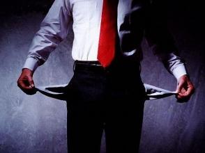 Через 5 дней США ждет финансовая катастрофа – Всемирный банк