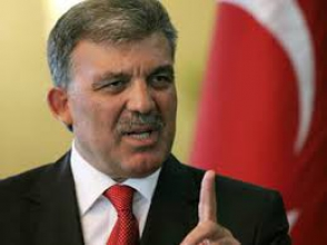 Президент Турции: «ООН теряет репутацию»