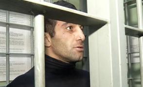 Ադրբեջանի իշխանությունները բողոքի երկրորդ նոտան են ուղարկել ՌԴ Արտգործնախարարությանը