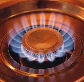 Объемы поставок российского газа в Армению сократились на 3,7%.