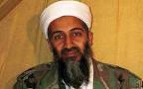 В США бизнесмен требует от властей награду в $25 млн. за поимку бен Ладена