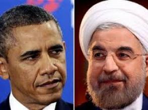 США готовы смягчить санкции против Ирана