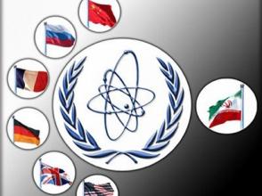 В отношении переговоров по Ирану «шестерка» настроена оптимистично