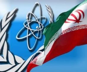 МАГАТЭ и Иран подпишут рамочное соглашение о сотрудничестве