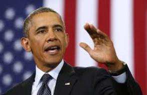 США могут пересмотреть экономические санкции против Кубы