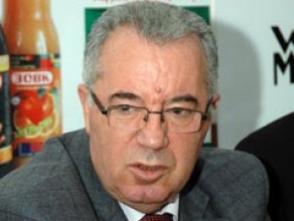 ՀՀԿ–ականը չի բացառում, որ Սերժ Սարգսյանը վարչապետ կդառնա