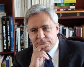 Վարդան Օսկանյանը հերքել է ԲՀԿ–ից դուրս գալու և նոր կուսակցություն ստեղծելու տեղեկությունը