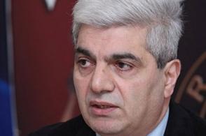 Вступлением в Таможенный союз Армения сдает свои экономические интересы – политолог