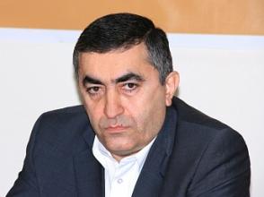 Արմեն Ռուստամյան. «Կատաստրոֆա է իշխանությունների համար ոչիշխանական ուժերի համախմբումը»