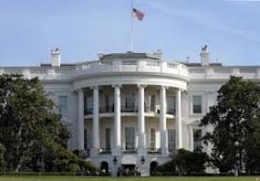 США вновь пригрозили Украине санкциями в случае продолжения насилия