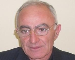 Լյովա Խաչատրյան. «Այսօր արտագաղթն իրականացվում է երեք ուղղություններով՝ արտերկիր, գերեզմաններ, բանտեր»