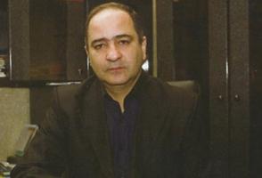 Օֆշորային սկանդալի «հերոսներից» Աշոտ Սուքիասյանը ձերբակալվել է