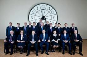 Արամ Մանուկյան. «Հիմա կառավարության հրաժարականը չդնելն առնվազն սխալ է»
