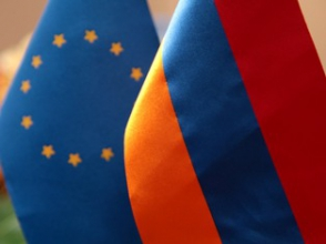Ն. Զոհրաբյանի համար սեպտեմբերի 3–ից հետո ԵՄ–ի նման պահվածքը կանխատեսելի էր