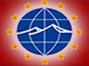 Եվրոպայի Հայկական Միությունների Ֆորումը ողջունում է ԲՀԿ համագումարը