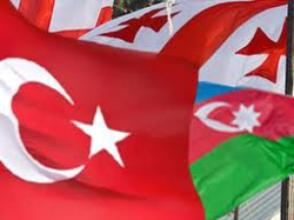 Թբիլիսիում կայանալու է Ադրբեջանի, Թուրքիայի և Վրաստանի նախագահների հանդիպումը