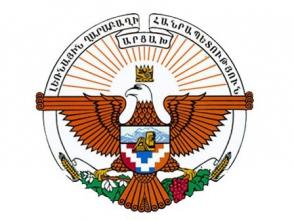 МИД Нагорно-Карабахской Республики: «О возврате в прошлое не может быть и речи»