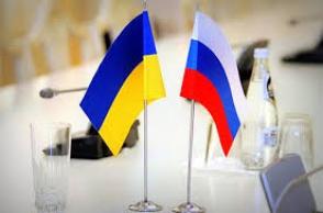 Киев должен прекратить спецоперацию после встречных мер России – США