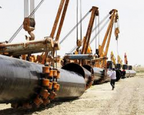 Власти Турции не исключают увеличения импорта иранского газа при снижении закупочной цены