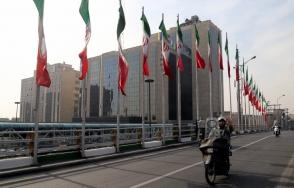Իրանի և Գերմանիայի միջև միջուկային խնդրով խորհրդակցություն է ընթանում