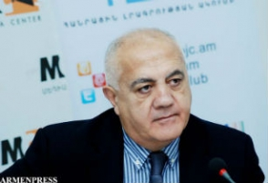 ԲՀԿ–ականը Սերժ Սարգսյանին. «Պահանջել ենք և շարունակելու ենք պահանջել»
