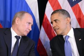 Наточенное Западом шило и очередная пощечина «прозападникам»